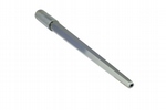 Ring Mandrel, Steel, Hexagonal, Hexagon, 6 Sided. Jewellery Design, Wire Wrapping. J1278